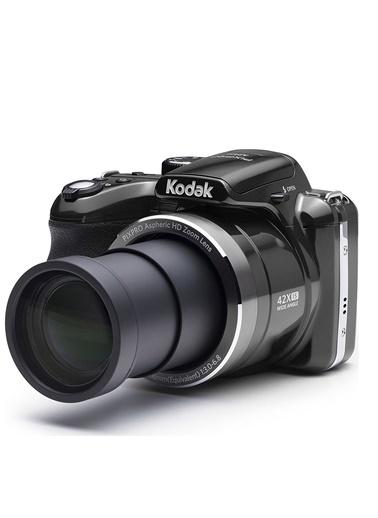 Pixpro Astro Zoom AZ422 Dijital Fotoğraf Makinesi-Kodak